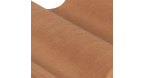 BROWN FINISH Roof Tiles