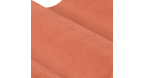 RED FINISH Roof Tiles